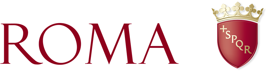 https://www.smarticipate.eu/wp-content/uploads/RomaCapitale_logo.png