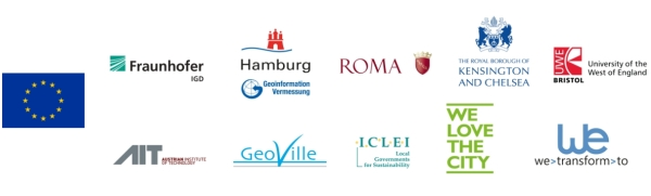 http://www.smarticipate.eu/wp-content/uploads/partner-logos_EU-flag.jpg