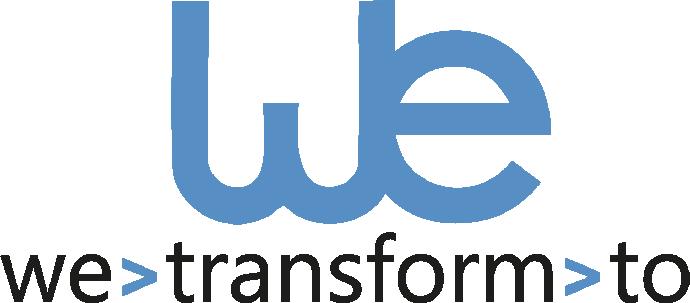 https://www.smarticipate.eu/wp-content/uploads/wetra_logo.png